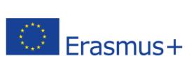 Link Erasums